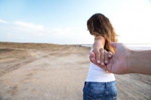 פוסט טראומה וזוגיות